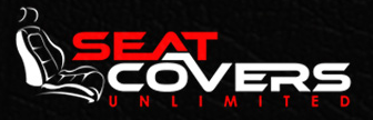 Seat Covers Unlimited Coupon