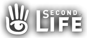 Second Life Coupon