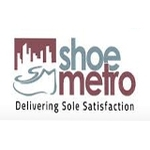 Shoemetro Coupon