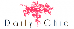 Daily Chic Coupon