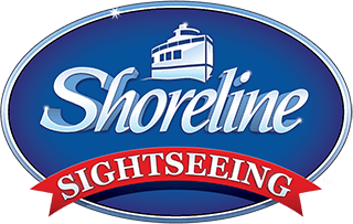 Shoreline Sightseeing Coupon