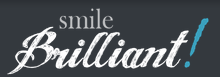 Smile Brilliant Coupon