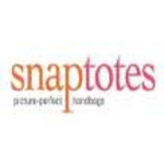 Snaptotes Coupon