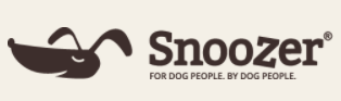 Snoozer Pet Products Coupon