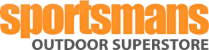 Sportsmans Outdoor Superstore Coupon