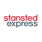 Stansted Express Coupon