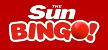 Sun Bingo Coupon