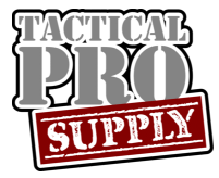 Tactical Pro Supply Coupon