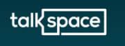 Talkspace Coupon