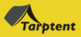 Tarptent Coupon