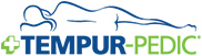 Tempur-pedic Coupon
