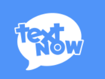 TextNow Coupon