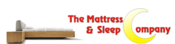 The Mattress & Sleep Company Coupon