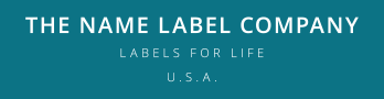 The Name Label Company Coupon