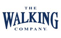 The Walking Company Coupon