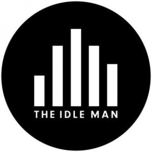 The Idle Man Coupon