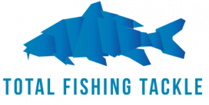 Total Fishing Tackle Coupon