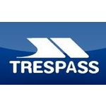 Trespass Coupon