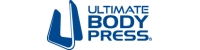 Ultimate Body Press Coupon