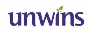 Unwins Coupon