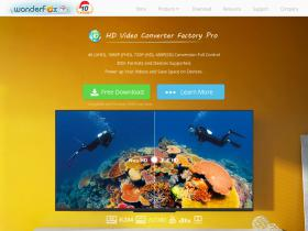 Video Converter Factory Coupon