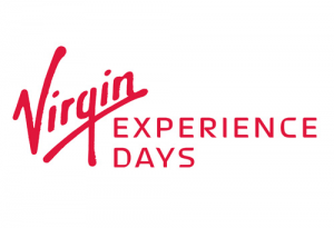 Virgin Experience Days Coupon
