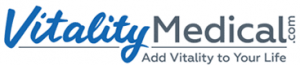 Vitality Medical Coupon