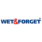 Wet And Forget UK Coupon