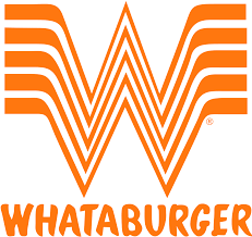 Whataburger Coupon
