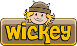 Wickey Coupon