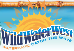 Wild Water West Coupon