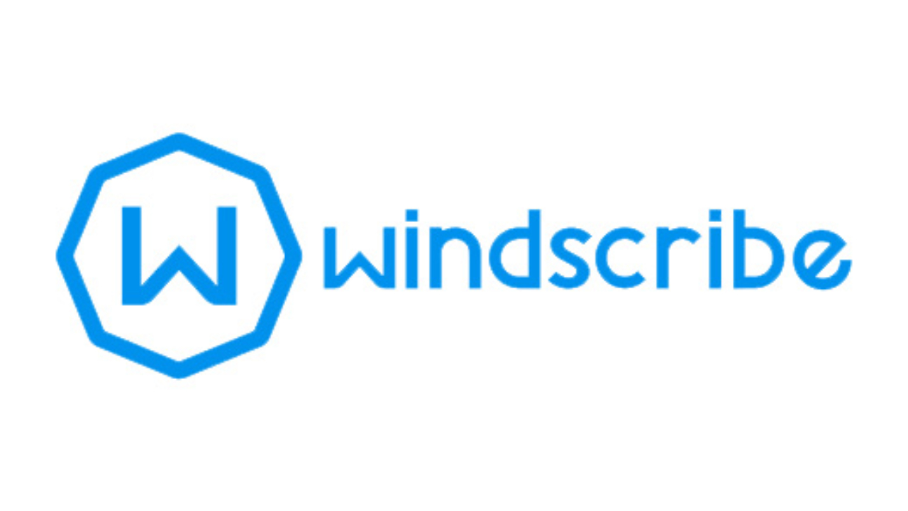 Windscribe Coupon
