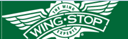 WingStop Coupon