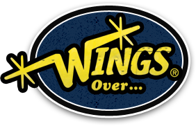 Wings Over Chapel Hill Coupon
