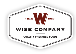 Wise Food Storage Coupon