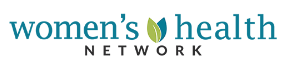 Women's Health Network Coupon