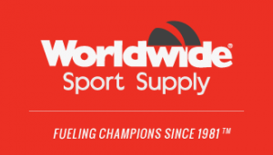 Worldwide Sport Supply Coupon