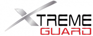 Xtreme Guard Coupon