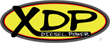 Xtreme Diesel Coupon