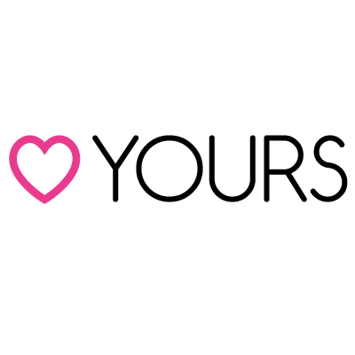 YoursClothing Coupon