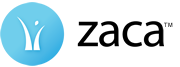 Zacalife Coupon