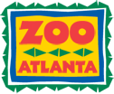 Zoo Atlanta Coupon